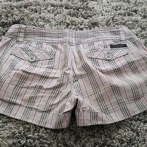 Fox Shorts - Fox Shorts size 5